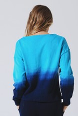 Electric&Rose Electric & Rose Tahoe Pullover
