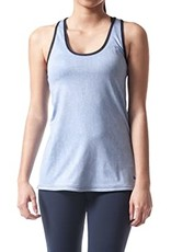 WITH Reversible Roller Girl Racer Tank