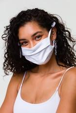 Onzie Onzie Mindful Masks Cotton Flow