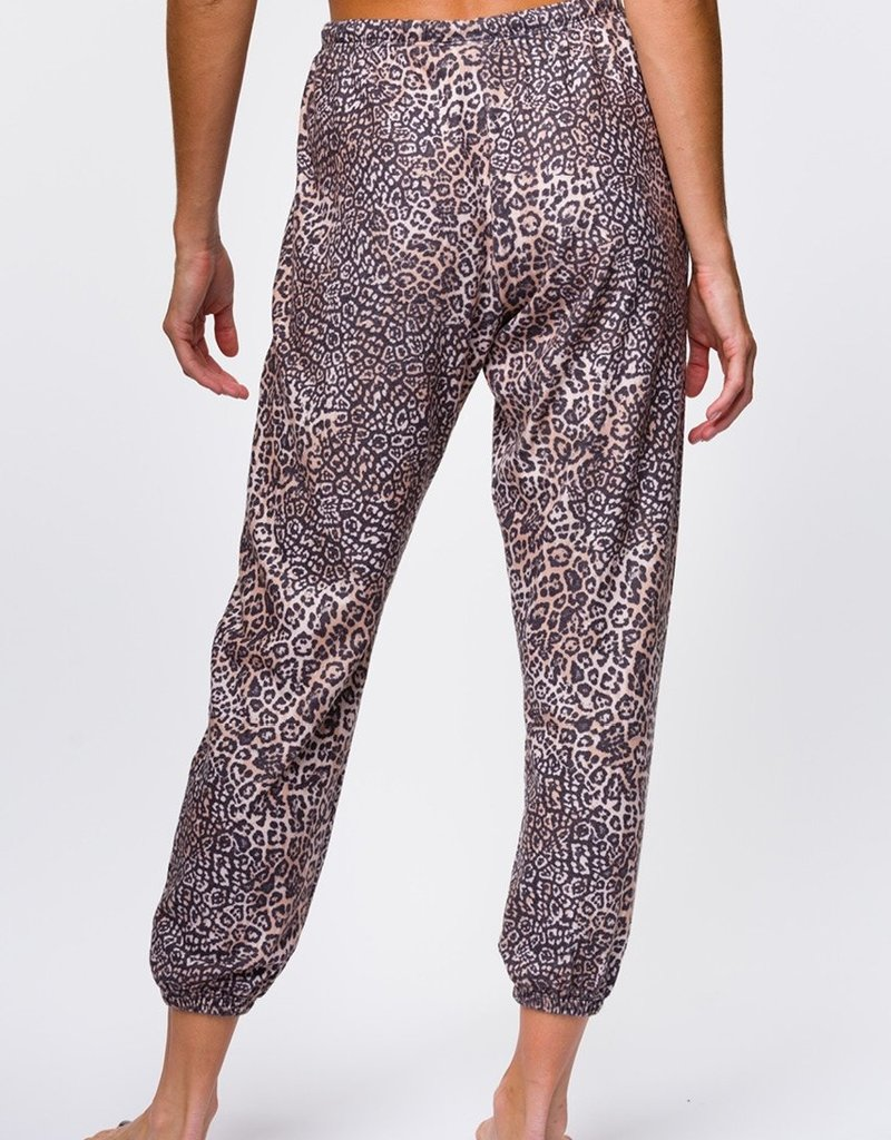 Onzie Onzie Weekend Sweatpant