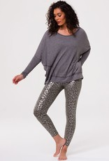 Onzie Onzie Vintage Long Sleeve Top