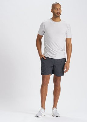 Vuori Vuori Trail Short
