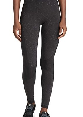 Varley Varley Ardmore Thermal Leggings
