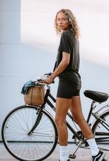 Onzie Onzie High Rise Mini Biker Short
