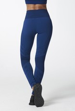 NUX NUX Band It Together Legging