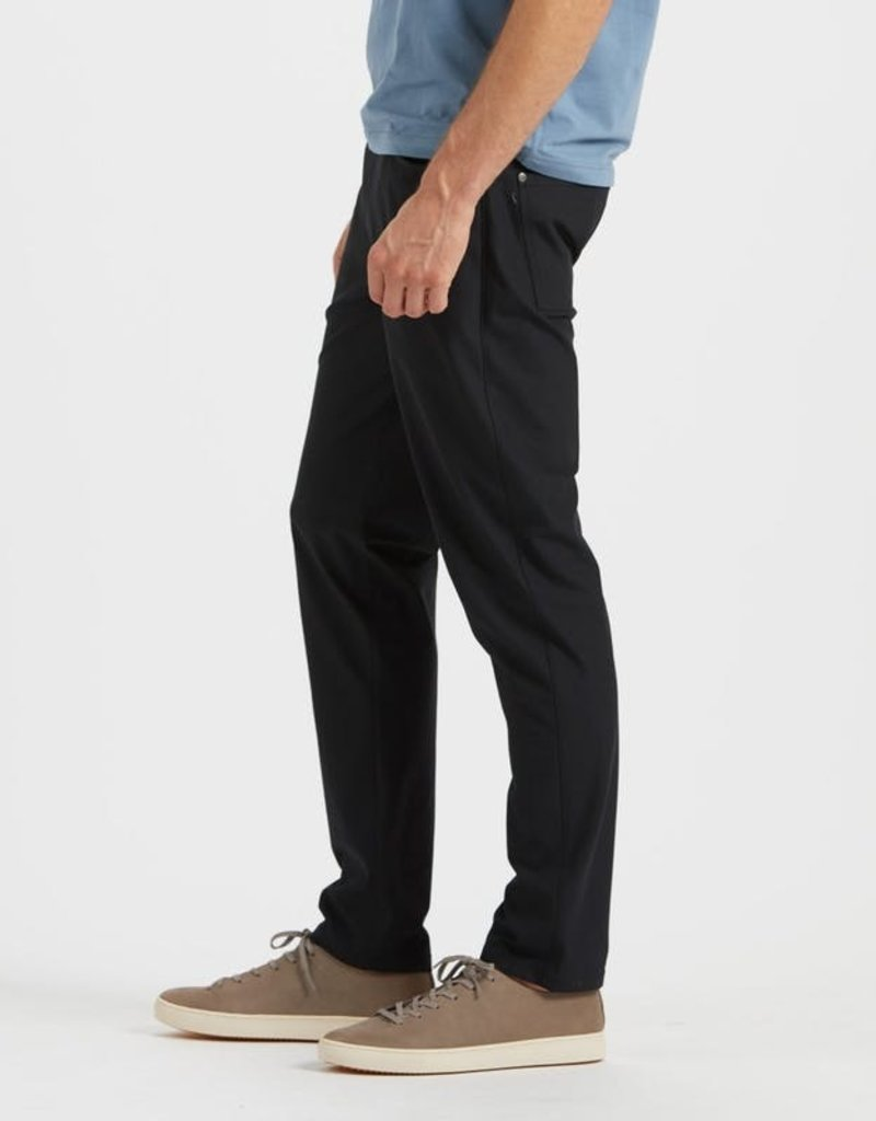 Vuori Vuori Meta Pant 30 inch