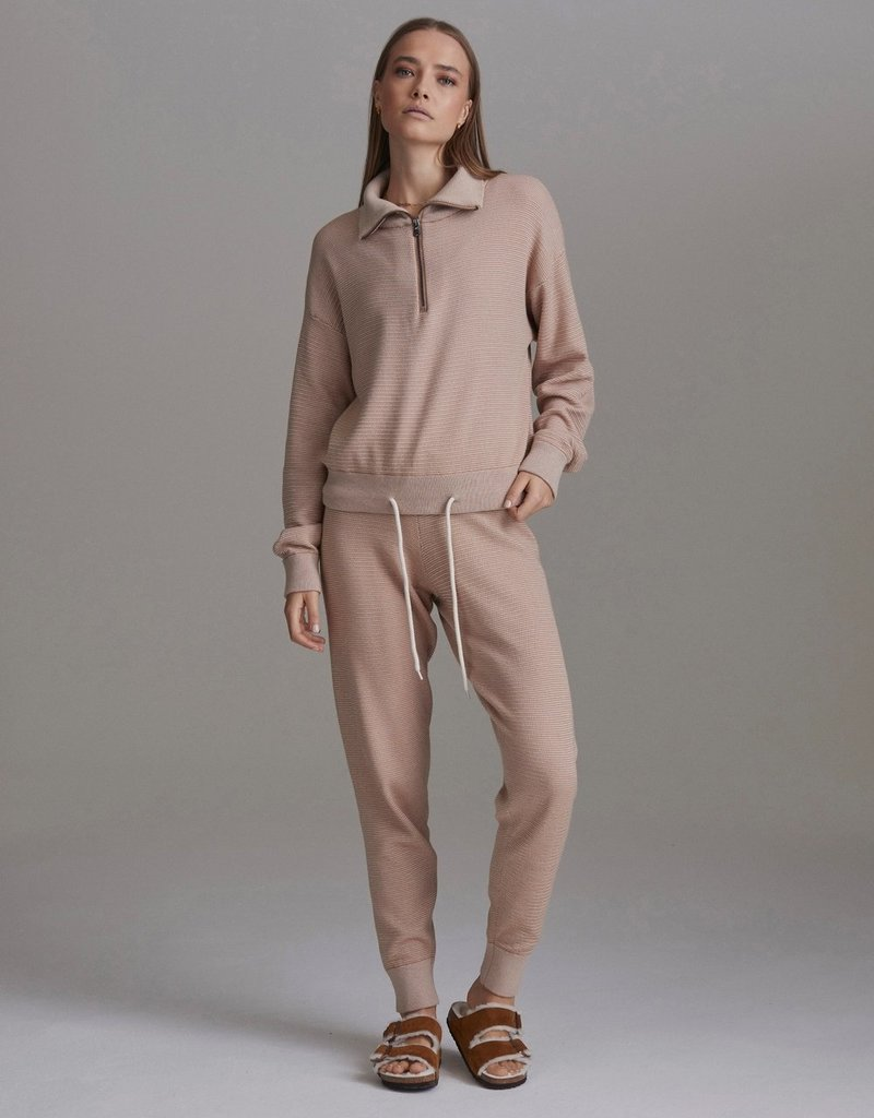 Varley Varley Alice Knit Sweatpants 2.0