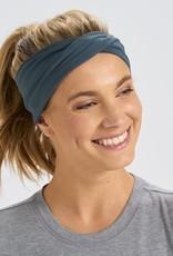 Vuori Vuori Daily Headband