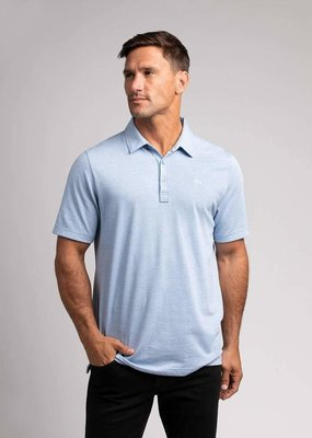 TravisMathew TravisMathew The Zinna
