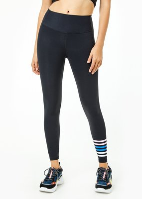Addison Bay Addison Bay Everyday Legging 2.0