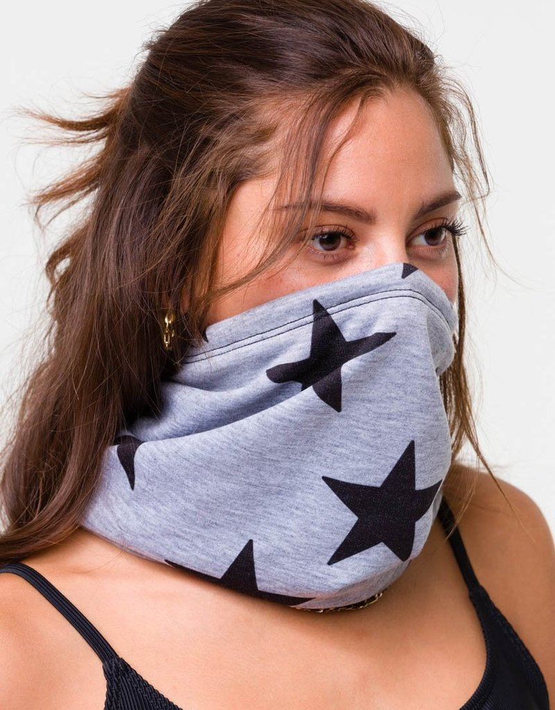 Onzie Onzie Mindful Mask Face Cover