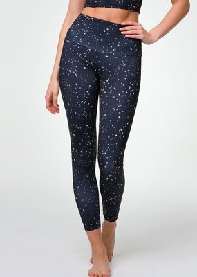 Onzie Onzie High Basic Midi Starry Night