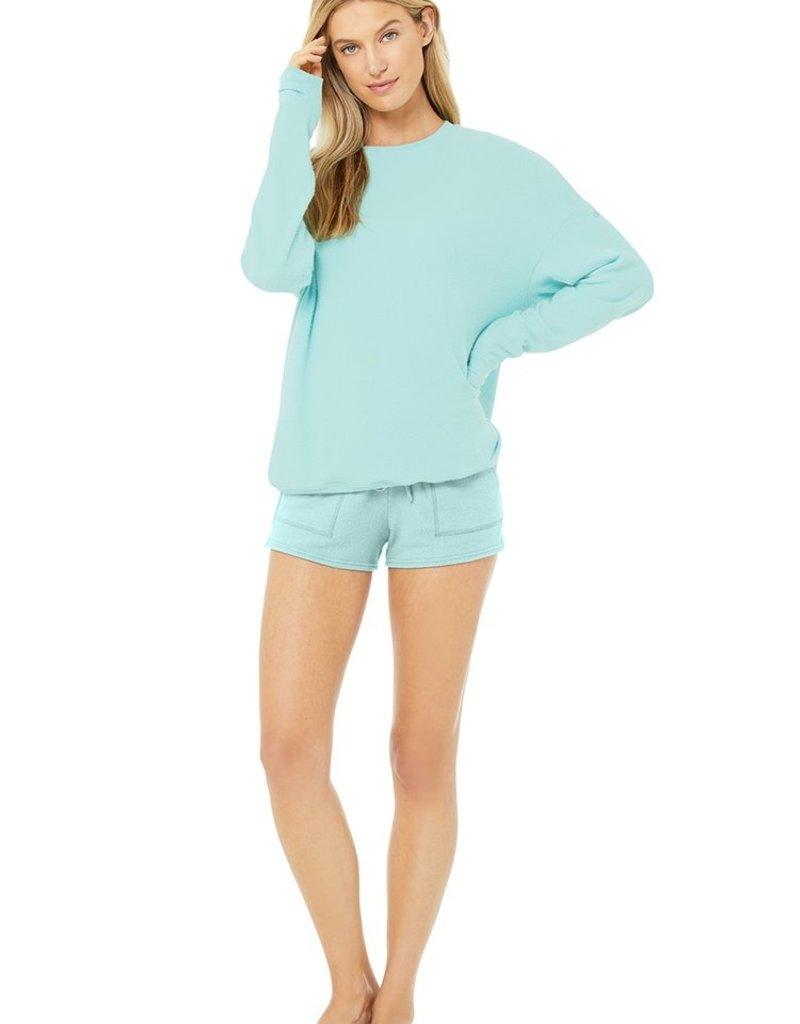 Alo Alo Soho Pullover