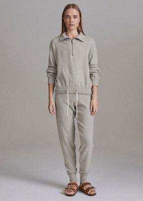 Varley Varley Alice Knit Sweatpants 2.0