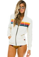 Aviator Nation Aviator Nation 5 Stripe Hoodie