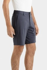 "Rhone RHONE 7"" Commuter Short"