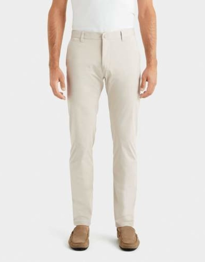 Rhone RHONE Commuter Pant Slim Fit