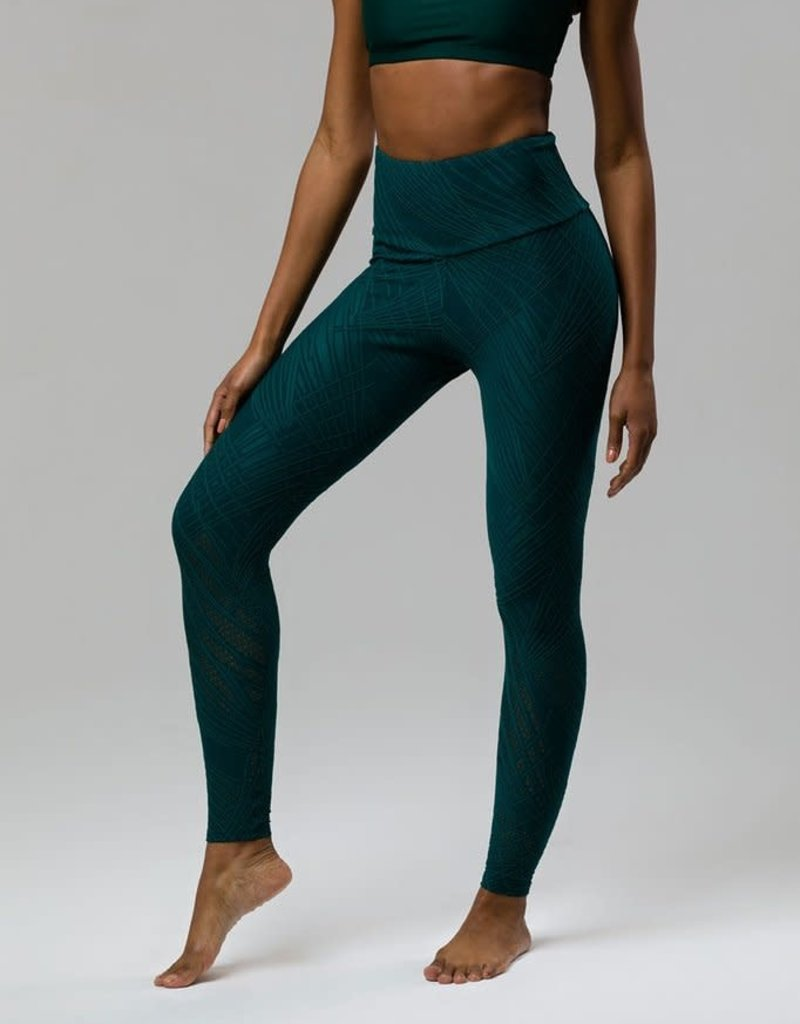 Onzie Onzie Selenite 7/8 Mid Legging