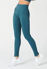 NUX NUX 3x2 Legging