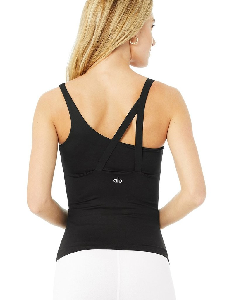 Alo Alo Repose Tank Top