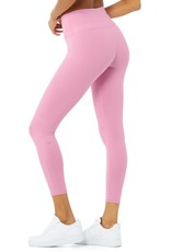Alo Alo 7/8 HW Airbrush Legging