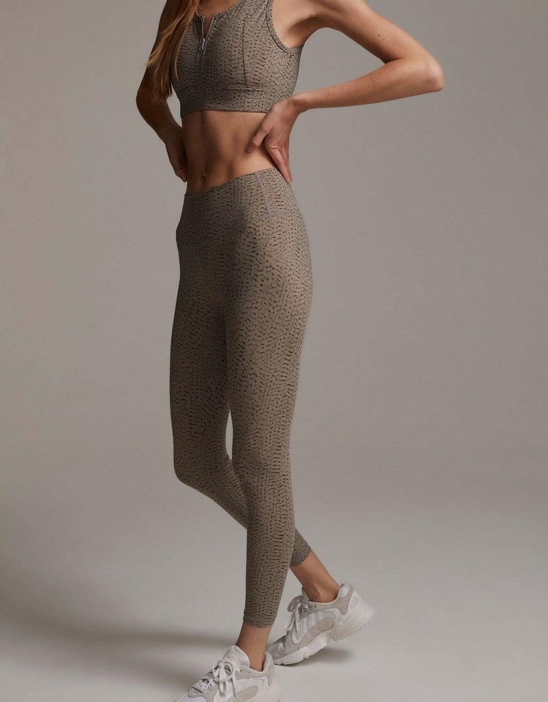 Varley Varley Luna Legging