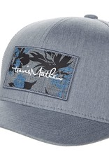 TravisMathew TravisMathew Sweet Talk Hat