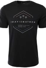 TravisMathew TravisMathew Buggy Time Tee