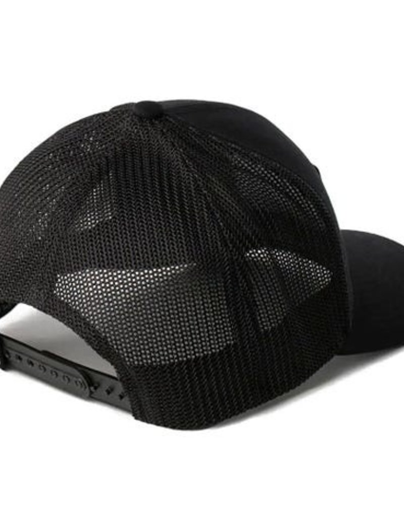 TravisMathew TravisMathew Hard Flex Hat