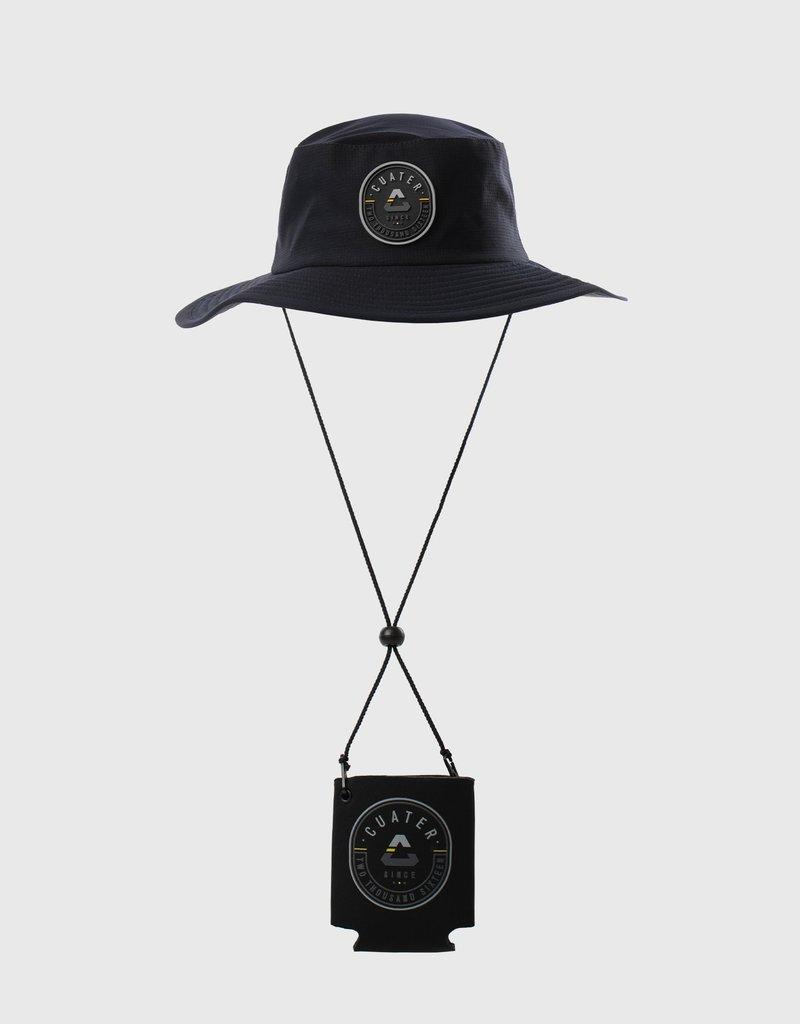 TravisMathew TravisMathew Beer Bucket Hat