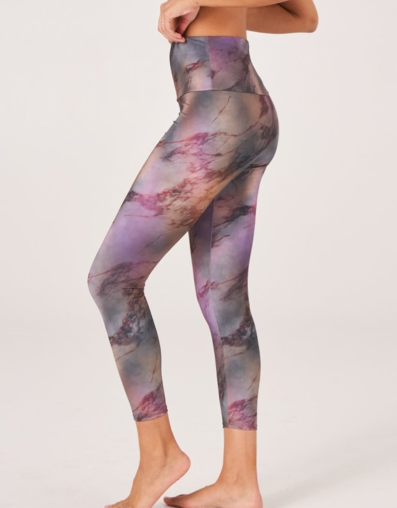 Onzie Onzie HR Interstellar Midi Legging