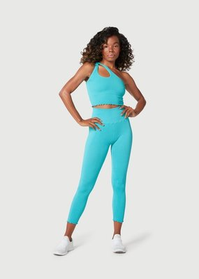NUX For the Frill 7/8 Legging