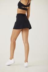 Onzie Onzie Tennis Skirt