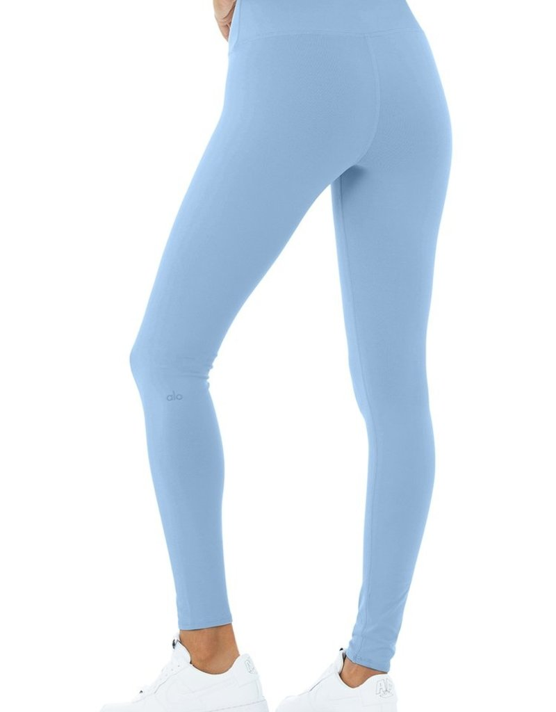 Alo Alo Airbrush Legging