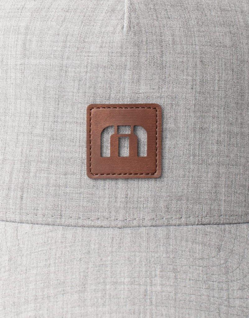 TravisMathew TravisMathew Ear Muffs Hat