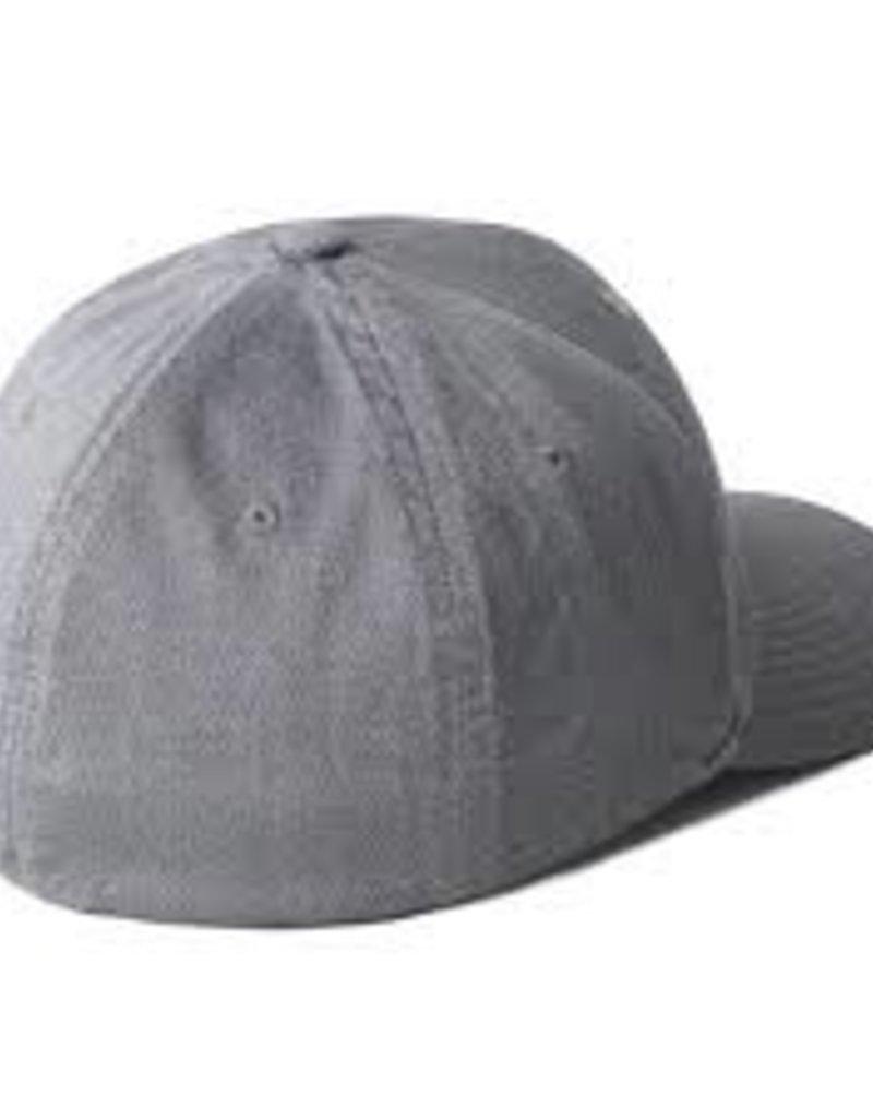 TravisMathew Honorable Men Hat