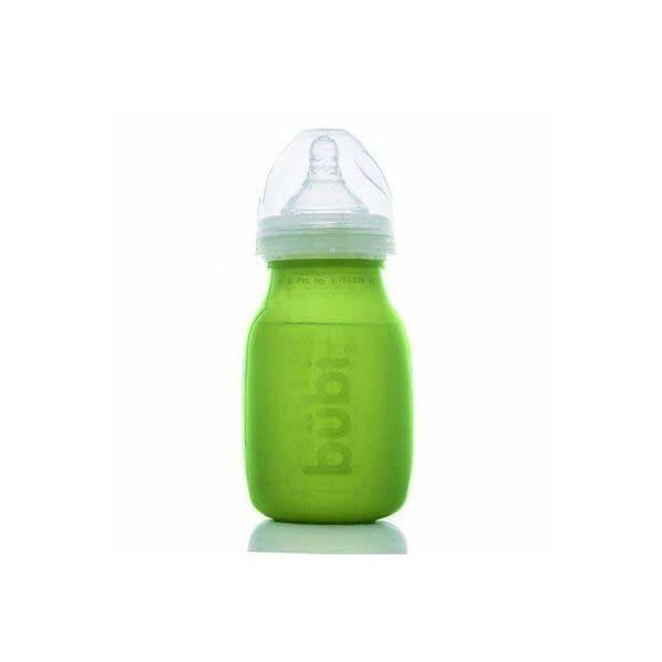 Bubi Bottle Babi Bubi - Green