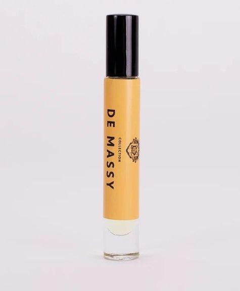 Parfum De Massy - Confiante