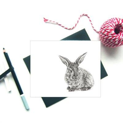 Le Nid Rabbit Le Nid