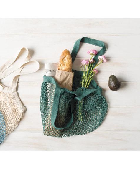 Danica Grocery bag