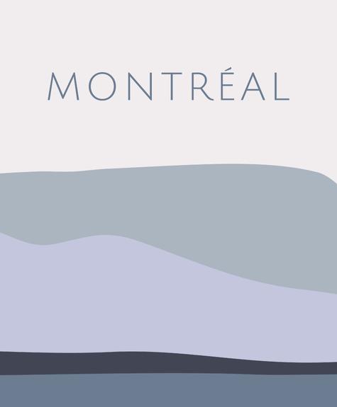 Illu Montreal (bleu)