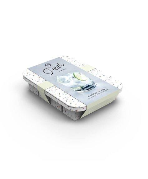 WP Design Icecube Rack - White Speckles