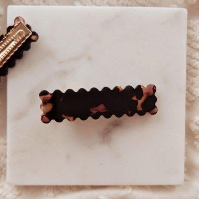 Mimi - Auguste Kerylos - Hair clip