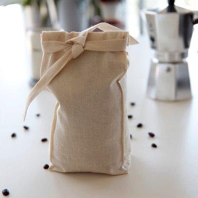 Sac à vrac - café