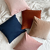 Coussin Brume