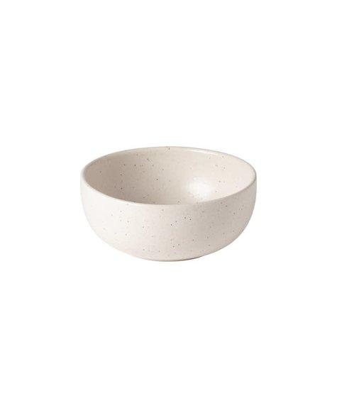 David Shaw Pacifica bowl