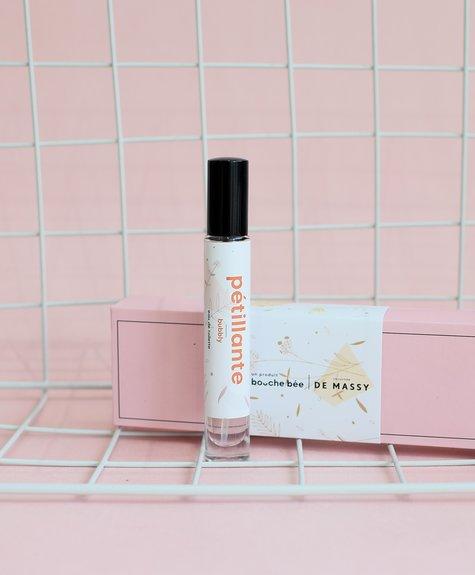 De Massy Bubbly - Perfume