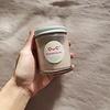BB Organic and natural dry shampoo