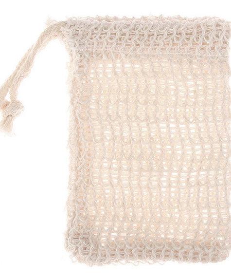BB Soap net