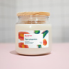 BB Fig Ginger candle